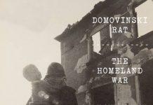 (VIDEO) Zna li vaš tinejdžer ovih 5 činjenica o Domovinskom ratu?
