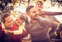 Rezultati istraživanja certifikacijske kuće ICERTIAS: Hrvati se najviše vesele djeci i obitelji, a najviše se boje bolesti