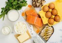 HZJZ: Preporuke vezane za D vitamin