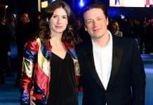 """Jamie i Jools Oliver i 5 djece uživaju u karanteni: """"Samo kuhajte, život ide dalje!"""""""