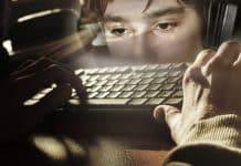 BBC: Europol upozorava na povećanu aktivnost zlostavljača djece