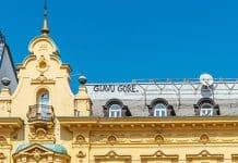 Brojna događanja na Dan grada Zagreba