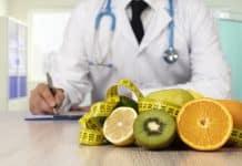 Provjerite činjenice na portalu Dokazi u medicini