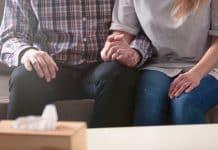 Poremećeni odnosi i nasilje u obitelji- gdje dobiti pomoć?