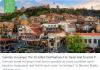 Forbes: Zagreb, Rijeka i Cavtat među 20 najsigurnijih destinacija ovog ljeta