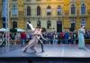 Od 6. lipnja Ljetne večeri HNK u Zagrebu