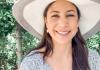 Jennifer L.  Scott: Chic zadatak za lipanj