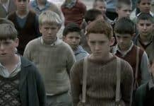 Zboraši (Les Choristes, 2004.) fantastičan film za sve generacije