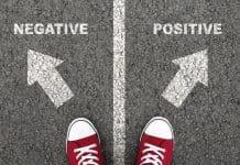 Što kaže znanost: Može li pozitivno razmišljanje biti negativno?