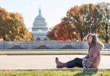 Može li supruga naslijediti zastupnika u Saboru? U američkom Kongresu može.