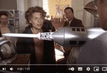 Povodom dana svjesnosti o autizmu pogledajte film Temple Grandin