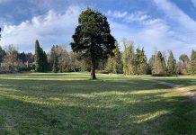 Posjetite najbogatiji arboretum u Hrvatskoj!